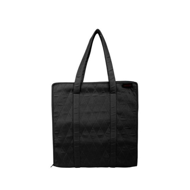 Yazzii Maxie Bag Black CA375 by Yazzii - Yazzii Organisers