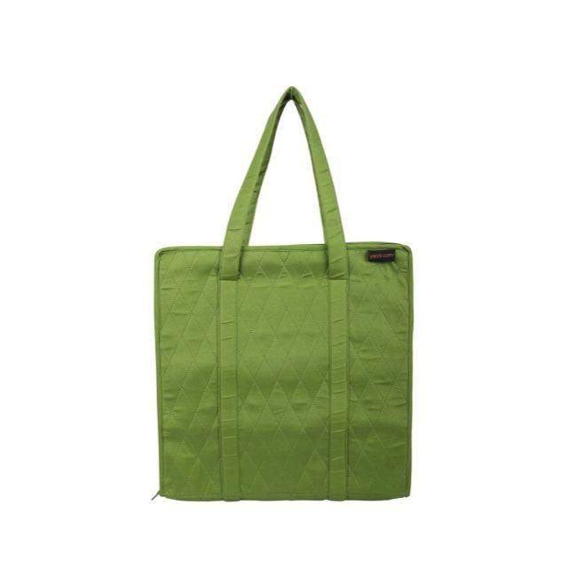 Yazzii Maxie Bag Green CA375 by Yazzii - Yazzii Organisers