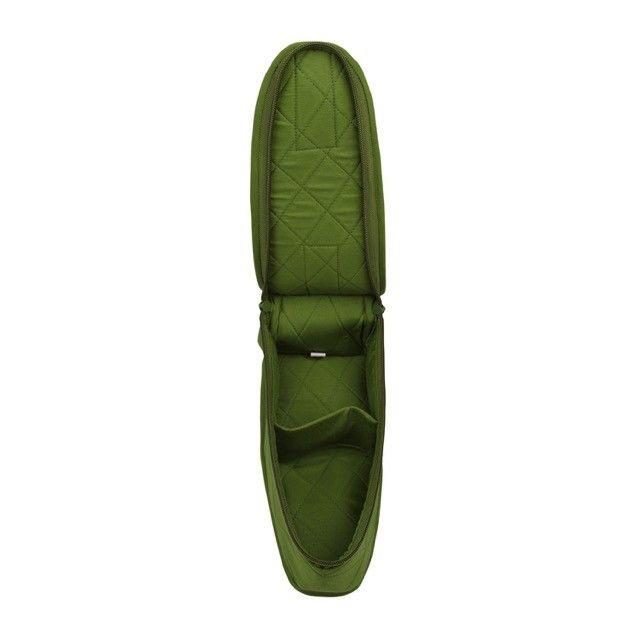 Yazzii Iron Storage Case Green CA580 by Yazzii - Yazzii Organisers