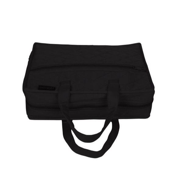 Yazzii 100+ Ultimate Thread Organizer Black CA635A by Yazzii - Thread Accessories