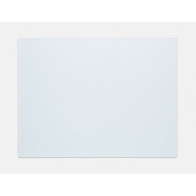 "Daylight Cutting Mat for Daylight Light Box Wafer 2 - 19"" x 14"" (No Grid) by Daylight - Cutting Mats"