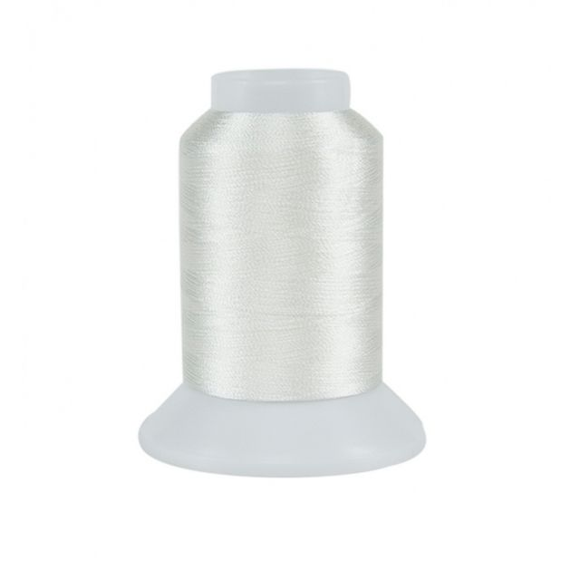 Superior Threads Vanish Extra Washaway Thread 1500 Yard Cone by Superior Threads Water Soluble Thread - OzQuilts