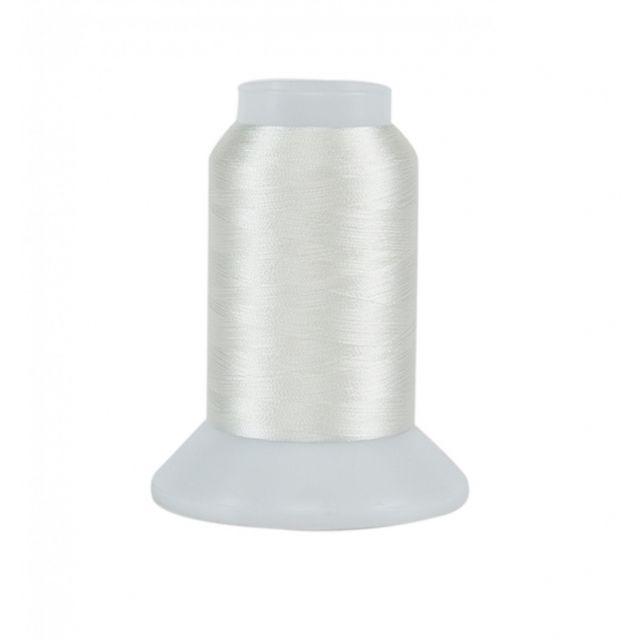 Superior Threads Vanish Lite Washaway Thread 2000 Yard Cone by Superior Threads Water Soluble Thread - OzQuilts