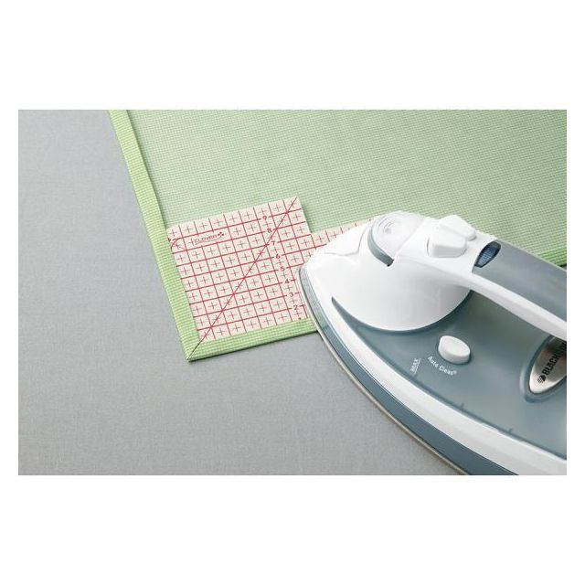 Clover Hot Hemmer Pressing Tool by  Irons & Pressing  - OzQuilts