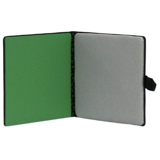 Omnigrid Mini-Foldaway Cutting Mat & Pressing Surface by Omnigrid - Cutting Mats
