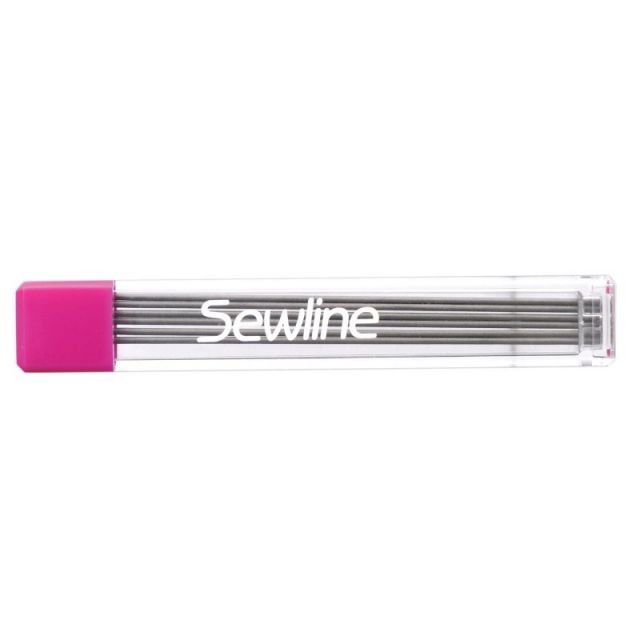 Sewline Fabric Pencil Refills by Sewline - Marking Tools
