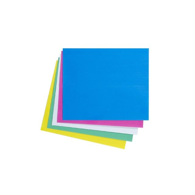 Clover Chacopy Tracing Paper by Clover - Tracing Paper