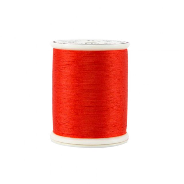 MasterPiece Cotton Thread 600 yds - 119 Day Lily