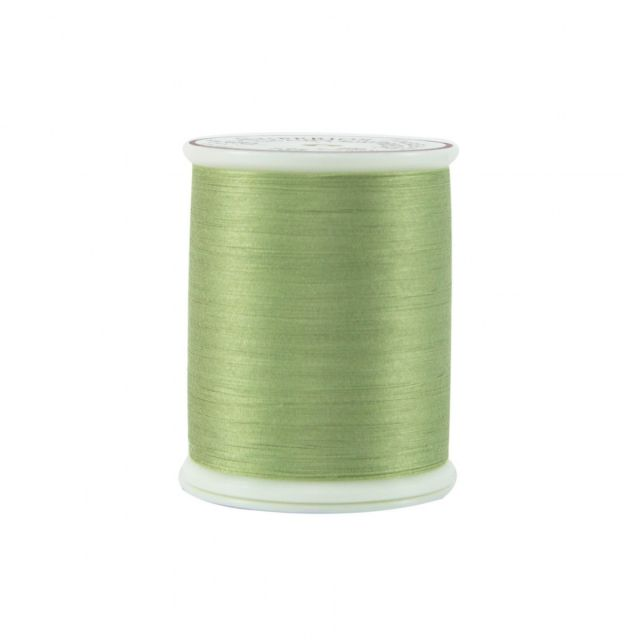 MasterPiece Cotton Thread 600 yds - 131 Monet Green