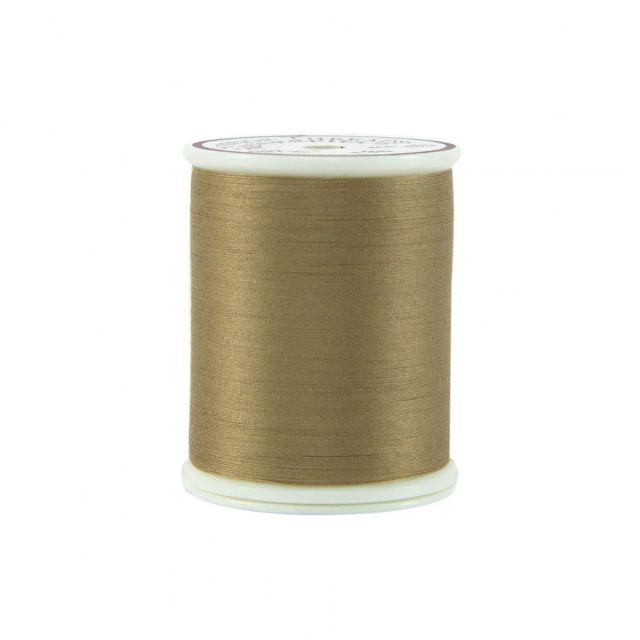 MasterPiece Cotton Thread 600 yds - 136 Fresco