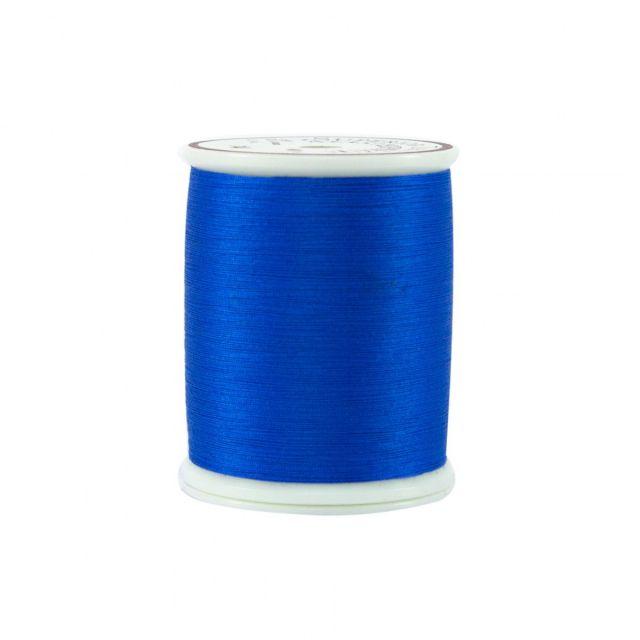 MasterPiece Cotton Thread 600 yds - 140 French Blue