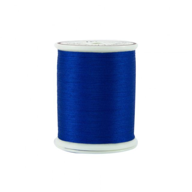 MasterPiece Cotton Thread 600 yds - 141 Starry Starry Night