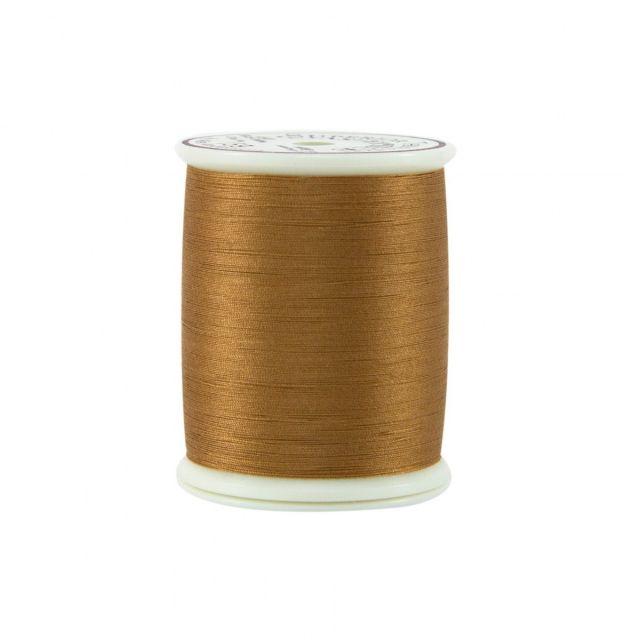 MasterPiece Cotton Thread 600 yds - 159 Paint Brush