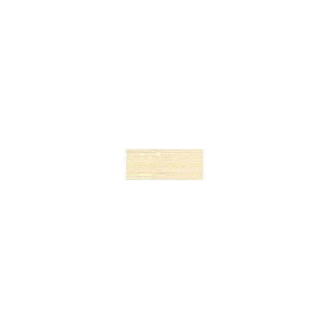 Gutermann Natural Cotton Thread 800m/876yds Oak Tan