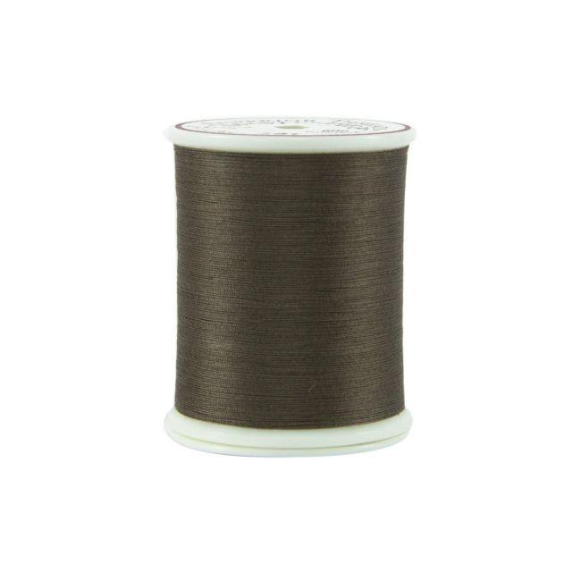 MasterPiece Cotton Thread 600 yds - 181 Nightscape