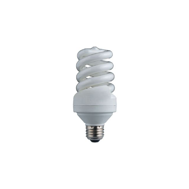 20watt Spiral Daylight Bulb- For use with A21028 and A21038