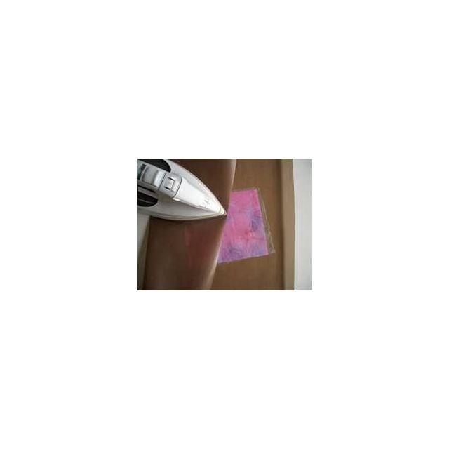 "Teflon Applique Pressing Sheet 40 x 50cm (15"" x 19"")"