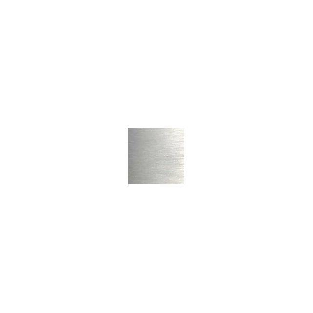 Sulky Premier Invisible Monofilament 2200yds