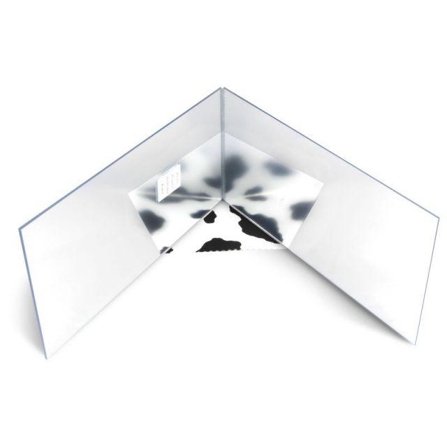 Marti Michell Supersize Magic Mirrors