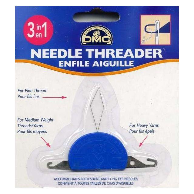 DMC Needle Threader