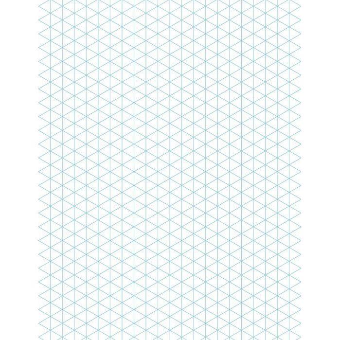 graph grids