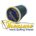 Superior Treasure Hand Quilting Thread