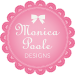 Monica Poole Designs