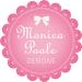 Monica Poole Designs