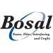 Bosal Foam & Fiber