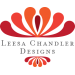 Leesa Chandler Designs