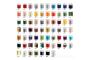 YLI Silk 100 Thread, 239 Natural by YLI Thread - YLI Silk Thread