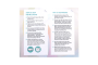 Matilda's Own A6 Size Inkjet Fabric Sheets (10) by Matilda's Own - Inkjet Fabric Sheets