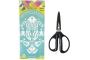Matilda's Own Sharp Point  Scissors by Matilda's Own - Scissors