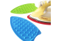 Hot Iron Rest - Aqua by  - Irons & Pressing