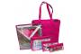 Yazzii Maxie Bag Aqua CA375 by Yazzii - Yazzii Organisers